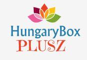 HungaryboxPlusz webáruház