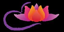 Színes virág gyermek-gomb hátul varró vegyesen  14 mm, 25 Ft/ db (100db/cs)