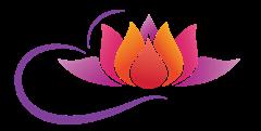Nemzeti színű sodrott zsinór 2 mm-es. 112 Ft/m  (50 méteres)
