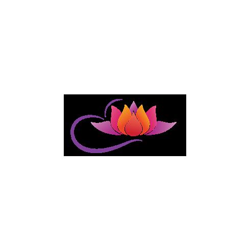Organza szalag,  20 mm, több színben, 30 Ft/méter ( 50 méteres)