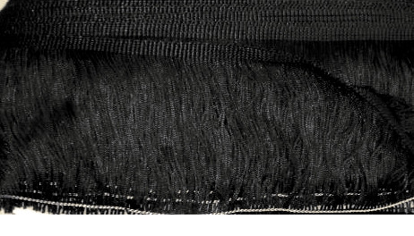 Táncruha rojt fekete 10 cm széles 499 Ft (20 méteres)