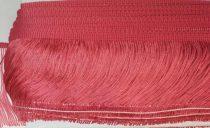 Táncruha rojt lazac színű 10 cm széles 499 Ft (20 méteres)