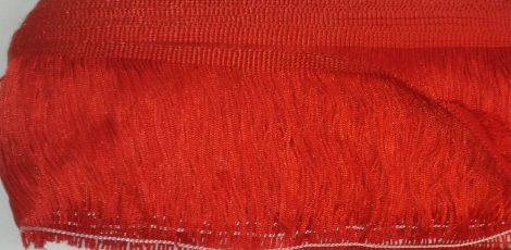 Táncruha rojt piros 10 cm széles 499 Ft (20 méteres)
