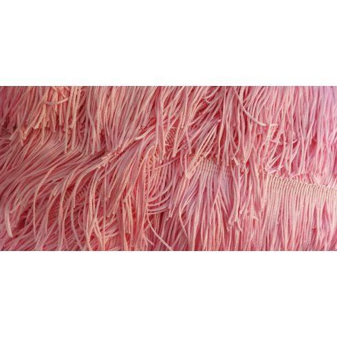 Táncruha rojt világos rózsaszín 10 cm széles 499 Ft/m (20 méteres)