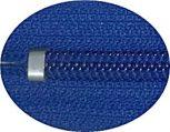● RT0 zárt végű spirál ruhacipzárak, műanyag 10 cm-60 cm